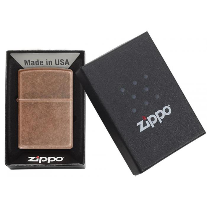 29018 Antique Copper
