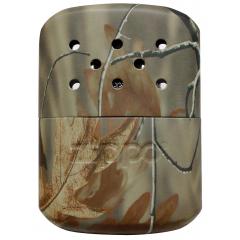 41069 Realtree® Zippo ohřívač rukou