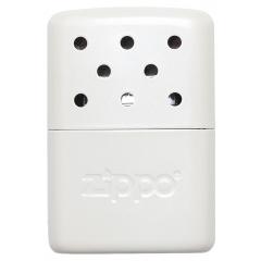41076 Zippo ohřívač rukou Pearl mini