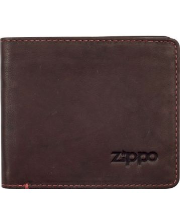 44101 Peněženka Zippo