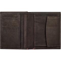 44105 Peněženka Zippo