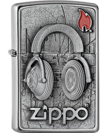 20043 Headphones