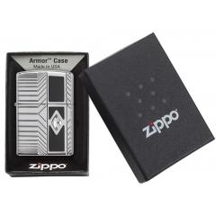 22045 Classy Tech Design