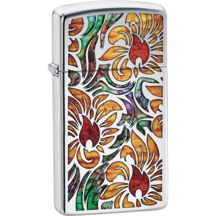 22051 Fusion Floral Design