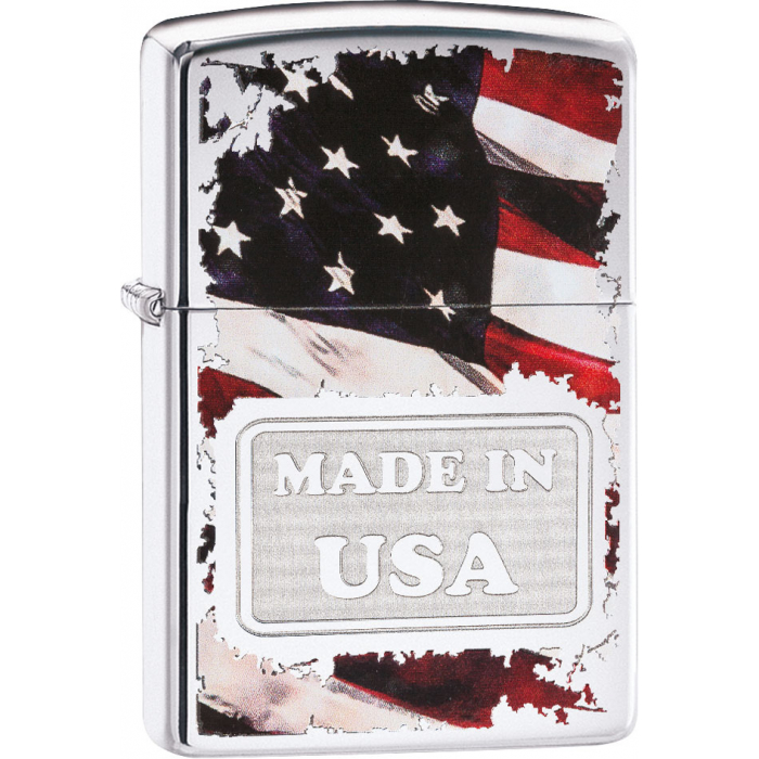 22052 Made in USA