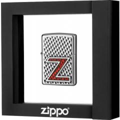 22053 Zi Doppel Emblem