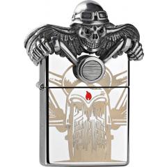 22054 Death Rider