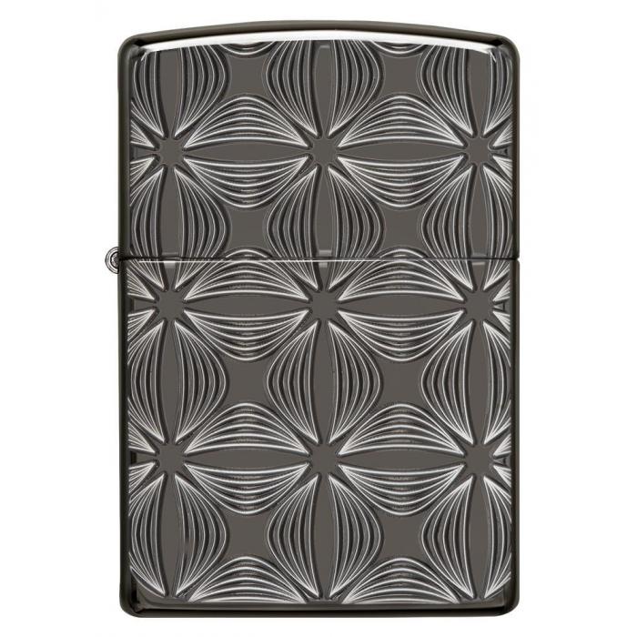 25497 Decorative Pattern Design