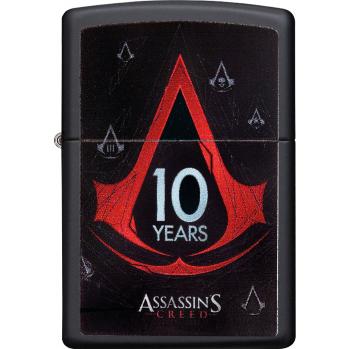 26063 Assassin's Creed®