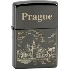 26560 Zippo Prague