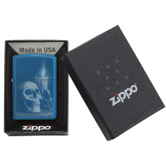 26842 Skull Design