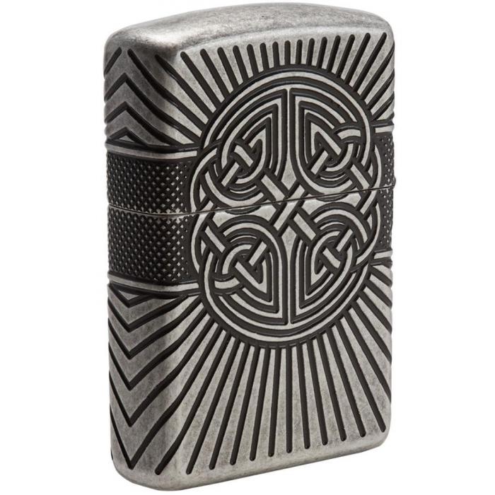 27153 Armor® Celtic Cross Design