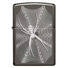25499 Spider Web Design
