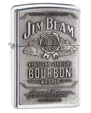 22349 Jim Beam®
