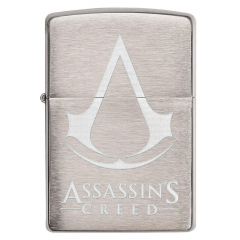 21041 Assassin's Creed®