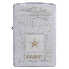 20039 U.S. Army®