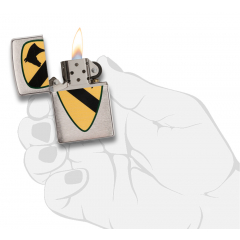 21845 U.S. Army® 1st Cavalry