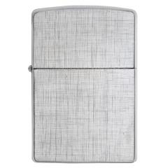 27063 Linen Weave