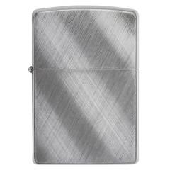 27058 Diagonal Weave