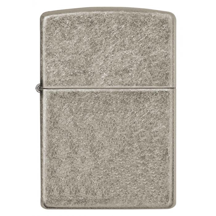 27003 Armor® Antique Silver Plate