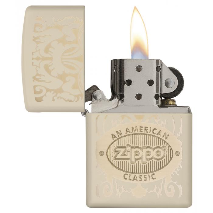 26686 American Classic