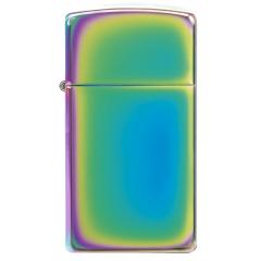 26144 Slim® Multi Color