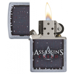 25029 Assassin's Creed®