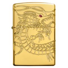 24192 Asian Dragon