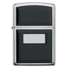 22018 Ultralite Black