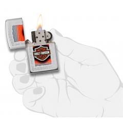 22044 Harley-Davidson®