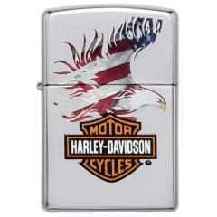 22757 Harley-Davdison®