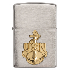 21015 Navy®