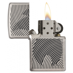 21020 Illusion Flame