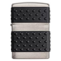 21200 Black Zip Guard