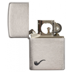 21770 Pipe Lighter