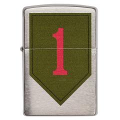 21844 U.S. Army® 1st Infantry