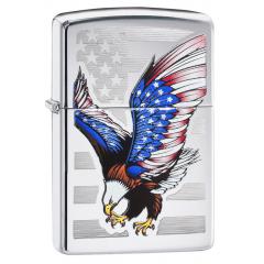 22828 Eagle Flag