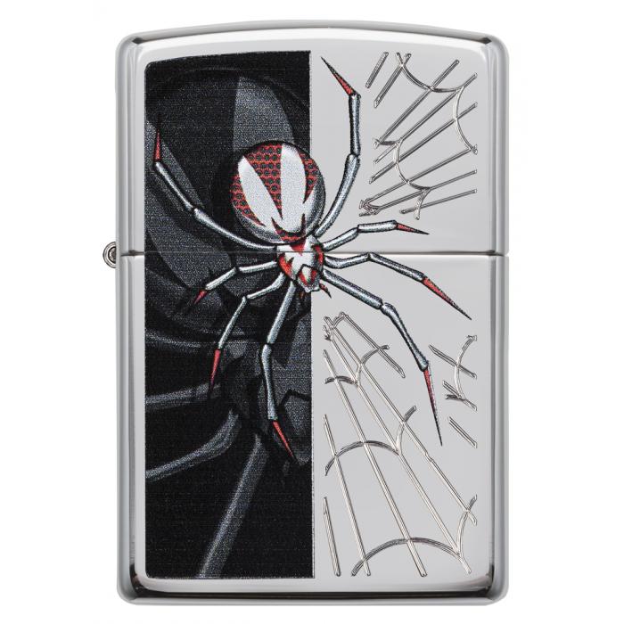 22910 Spider