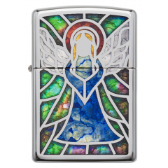 22941 Guardian Angel
