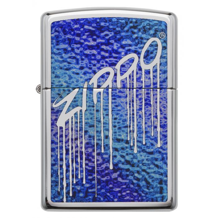 22978 Fusion Liquid Logo
