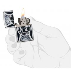 22990 Jack Daniel's®