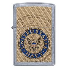 25010 Navy®