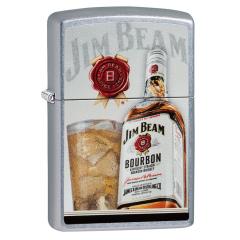 25457 Jim Beam®