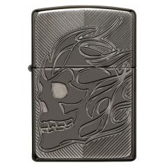 25465 Skull