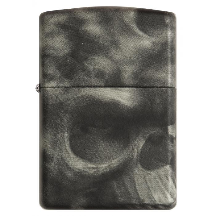 26694 Skull