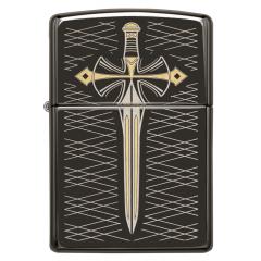 26753 Dagger
