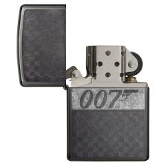 26838 James Bond 007™