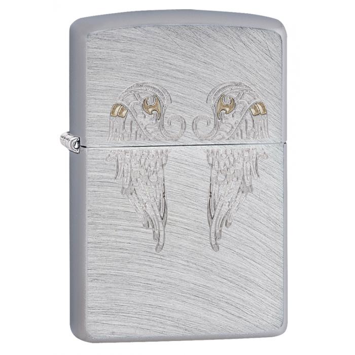 27140 Angel Wings