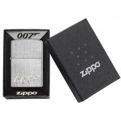 27147 James Bond 007™