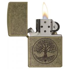 29057 Tree of Life